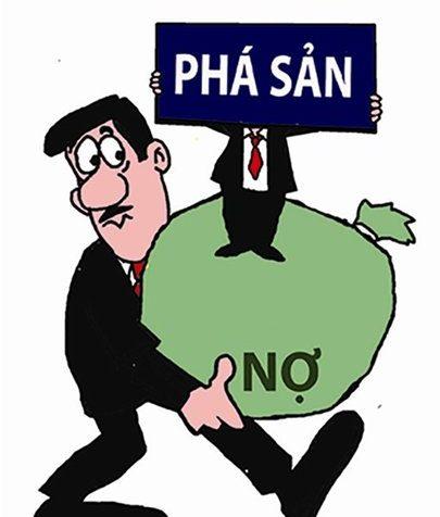 pha-san-chu-no-bat-den-cong-ty-me